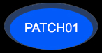 image_patch01